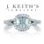 J Keith Jewelry