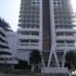 Akoya Condominium Association Inc