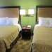 Extended Stay America Orlando - Lake Mary - 1036 Greenwood Blvd