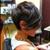 M.J. Dalton Hair Design