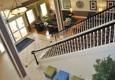 Holiday Inn Express & Suites Evansville - Evansville, IN