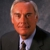 Farmers Insurance - Kenneth Moore Ins Agency Inc