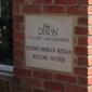 Dixon Gallery & Gardens - Memphis, TN