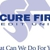 Secure First Credit Union