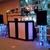 Sound Choice DJ Service