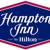 Hampton Inn Turlock