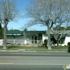 Lake Balboa Care Center