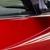 Howards Garage & Auto Sales