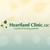 Heartland Urological Group