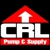 CRL Pump & Supply