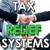 Tax Relief Systems LLC