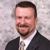 Allstate Insurance: Mike Jones