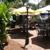 Mojitos Rum Bar & Grill