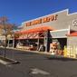 The Home Depot - Milltown, NJ