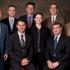 Southwest Orthopaedics, Inc