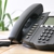 Telephone Technician
