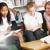 Summit Academy Management