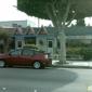 Thai City Restaurant - Duarte, CA
