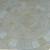 Kaser Concrete