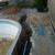 TJ's Pool Restoration & Leak Repair