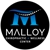 Malloy Chiropractic & Wellness Center, PLLC