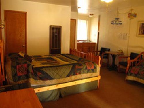 Lazy S Lodge - South Lake Tahoe, CA