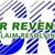 Claims Resolver Revenue & Practice Management