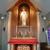 Servants of Holy Family