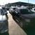 Pursch Motors, Inc.