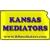 Kansas Mediators