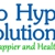 Ohio Hypnosis Solutions