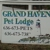 Grand Haven Pet Lodge