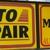 Mr Mechanic Auto Service Center