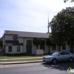 Grace Lutheran Church & School