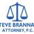 Steve Brannan