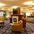 Holiday Inn Express & Suites Brooksville-I-75