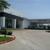 Beck & Masten Buick Gmc Gulf Freeway, Inc.
