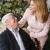 Hillcrest Royale Retirement Living