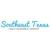Southeast Texas Child Guidance Center