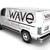Wave Technologies, LLC