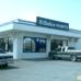 Glidden Professional Paint Center