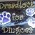 Dreadlocks For Dingoes
