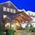 Staybridge Suites CRANBURY-SOUTH BRUNSWICK