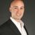 Allstate Insurance: Frank Torres
