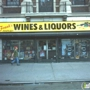 Franks Liquor Shop