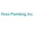 Ross Plumbing, Inc.