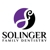 Solinger Family Dentistry