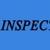 Building Inspectors Of WNY Inc