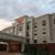 Hampton Inn Denver Northeast-Brighton
