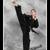 Four Dragons Martial Arts